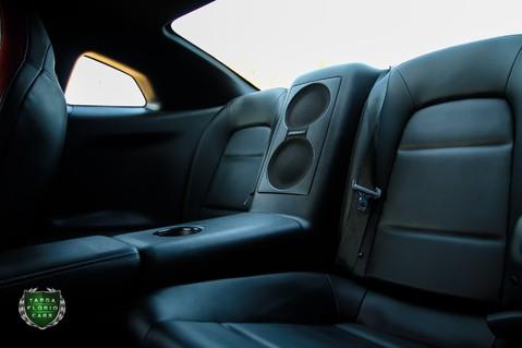 Nissan GT-R V6 Premium Edition 43