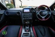 Nissan GT-R V6 Premium Edition 44