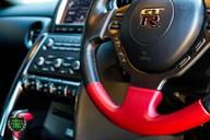 Nissan GT-R V6 Premium Edition 8