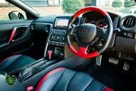 Nissan GT-R V6 Premium Edition 7