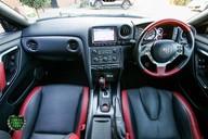 Nissan GT-R V6 Premium Edition 6