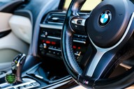 BMW 6 Series 650I M SPORT GRAN COUPE 41