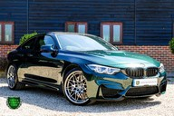 BMW M4 M4 COMPETITION PACK 16