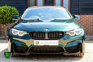 BMW M4 M4 COMPETITION PACK 21