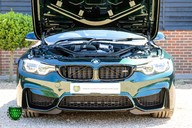 BMW M4 M4 COMPETITION PACK 22
