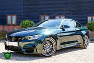 BMW M4 M4 COMPETITION PACK 26