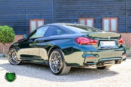 BMW M4 M4 COMPETITION PACK 30
