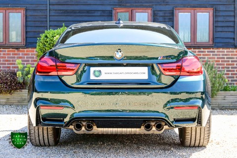 BMW M4 M4 COMPETITION PACK 33