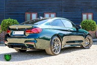 BMW M4 M4 COMPETITION PACK 39