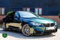 BMW M4 M4 COMPETITION PACK 2