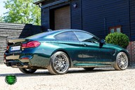BMW M4 M4 COMPETITION PACK 7