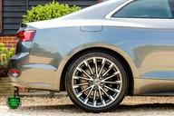 Audi A5 TFSI S LINE 12