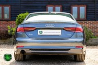 Audi A5 TFSI S LINE 30
