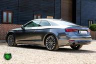 Audi A5 TFSI S LINE 34