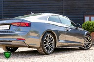 Audi A5 TFSI S LINE 38
