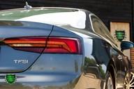 Audi A5 TFSI S LINE 39