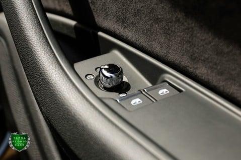 Audi A5 TFSI S LINE 41