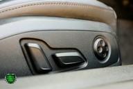 Audi A5 TFSI S LINE 43