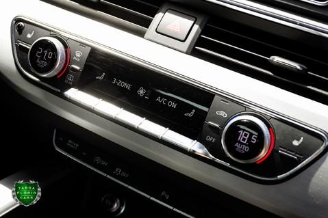 Audi A5 TFSI S LINE 48