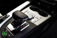 Audi A5 TFSI S LINE 47