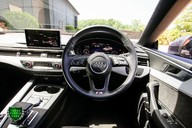 Audi A5 TFSI S LINE 49