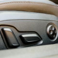 Audi A5 TFSI S LINE 2
