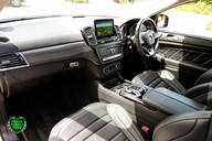 Mercedes-Benz Gle Coupe AMG 63 S 4MATIC PREMIUM 62