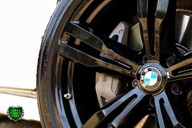 BMW 7 Series 730D XDRIVE M SPORT 20