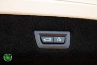 BMW 7 Series 730D XDRIVE M SPORT 38