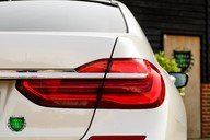 BMW 7 Series 730D XDRIVE M SPORT 44