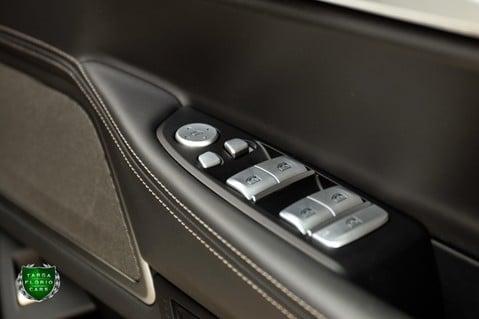 BMW 7 Series 730D XDRIVE M SPORT 45