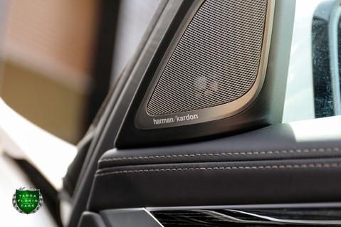BMW 7 Series 730D XDRIVE M SPORT 46