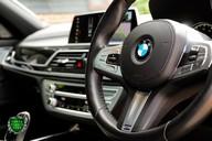 BMW 7 Series 730D XDRIVE M SPORT 48