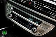 BMW 7 Series 730D XDRIVE M SPORT 51