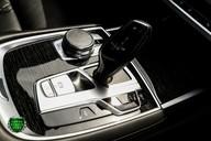BMW 7 Series 730D XDRIVE M SPORT 52