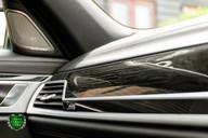 BMW 7 Series 730D XDRIVE M SPORT 53