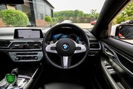 BMW 7 Series 730D XDRIVE M SPORT 57