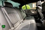 BMW 7 Series 730D XDRIVE M SPORT 58