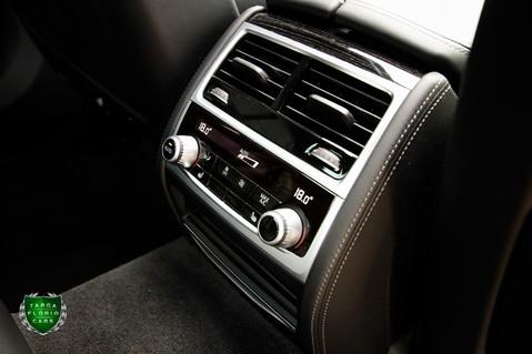 BMW 7 Series 730D XDRIVE M SPORT 60