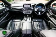 BMW 7 Series 730D XDRIVE M SPORT 63