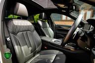 BMW 7 Series 730D XDRIVE M SPORT 7
