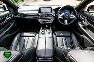 BMW 7 Series 730D XDRIVE M SPORT 10