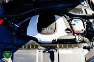 Audi A6 AVANT V6 BiTDI QUATTRO BLACK EDITION 21