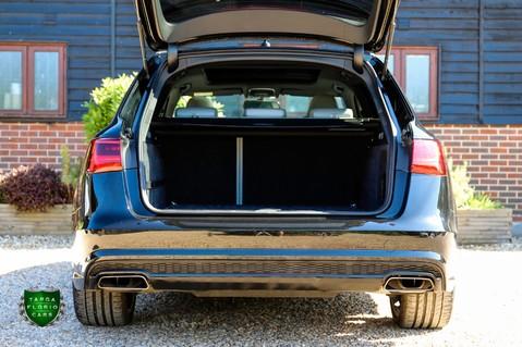 Audi A6 AVANT V6 BiTDI QUATTRO BLACK EDITION 32