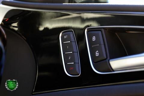 Audi A6 AVANT V6 BiTDI QUATTRO BLACK EDITION 41
