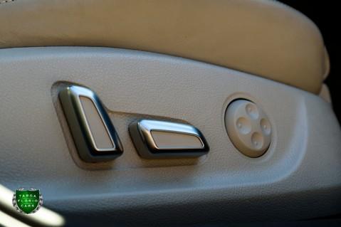 Audi A6 AVANT V6 BiTDI QUATTRO BLACK EDITION 44