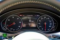 Audi A6 AVANT V6 BiTDI QUATTRO BLACK EDITION 48
