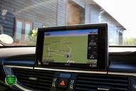 Audi A6 AVANT V6 BiTDI QUATTRO BLACK EDITION 49