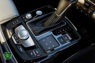 Audi A6 AVANT V6 BiTDI QUATTRO BLACK EDITION 51