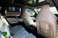 Audi A6 AVANT V6 BiTDI QUATTRO BLACK EDITION 54